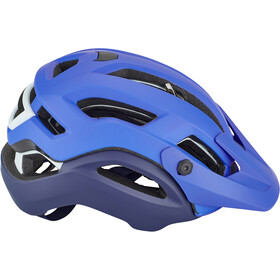 Giro Manifest MIPS Helmet matte blue/midnight